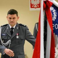 Inspektor Panek. Strażnik poprawności języka polskiego