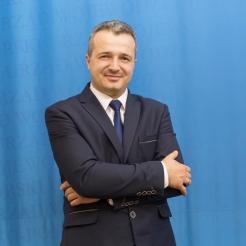 """wojewoda Mikołaj Bogdanowicz - znany jako """"pan zrobi dobrze Rydzykowi"""""""