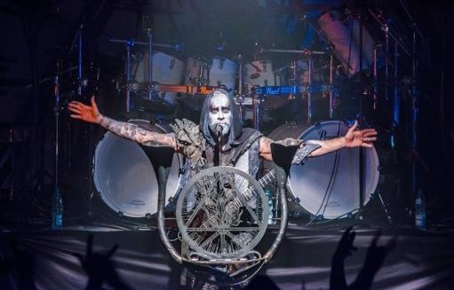 behemoth-koncert-180109-815