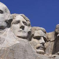 Jak wielka ma być głowa prezydenta