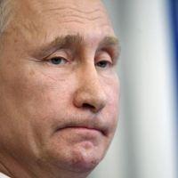 Rosjanie odwołają mistrzostwa świata?