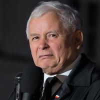 Siedem cudów z życia Jarosława Kaczyńskiego