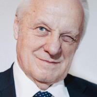 POWIEDZIELI: Stefan Niesiołowski