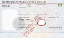 paszport-2-181107-815