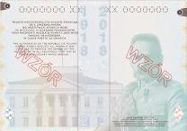 paszport-3-181107-815
