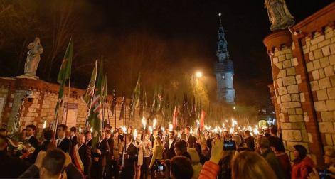 narodowcy-czestochowa-181228-1-24550-2