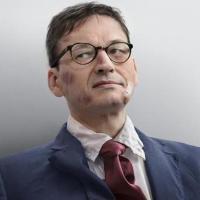 Mitoman Morawiecki. Przypadek psychiatryczny?