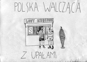 polska-walczaca-7