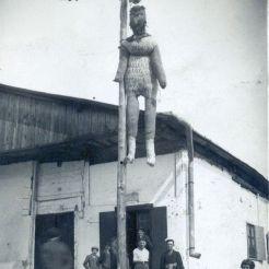 Pruchnik 1936