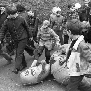 Pruchnik 1983
