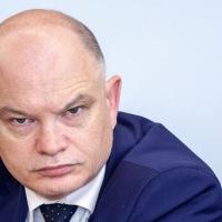 Pogromca łupieżu repolonizuje Śląsk