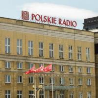 Jak wydobyć Polskie Radio z kryzysu