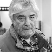 POWIEDZIELI: Andrzej Żuławski