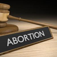 Turystyka aborcyjna pod lupą