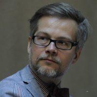POWIEDZIELI: Jacek Dehnel