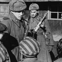 Auschwitz. Nowe otwarcie