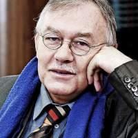 POWIEDZIELI: Ireneusz Krzemiński