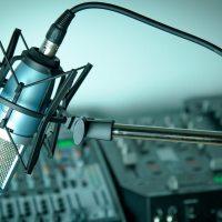 Skutki słuchania radia