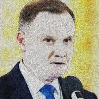 Pan Bełkot