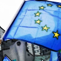 Ojczyzna Europa