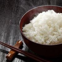 Dodatkowa miska ryżu